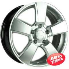 DAWNING 013 HS - Интернет магазин шин и дисков по минимальным ценам с доставкой по Украине TyreSale.com.ua