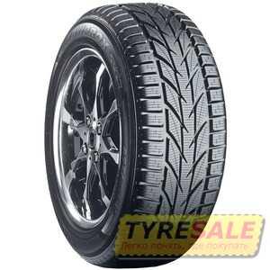 Купить Зимняя шина TOYO Snowprox S953 225/60R18 100H
