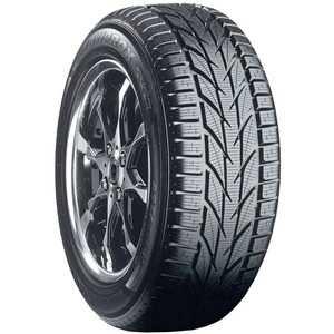 Купить Зимняя шина TOYO Snowprox S953 235/55R17 103V