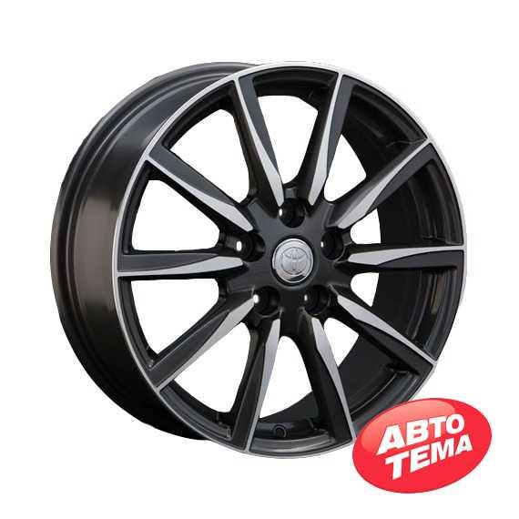 REPLAY TY48 GMF - Интернет магазин шин и дисков по минимальным ценам с доставкой по Украине TyreSale.com.ua