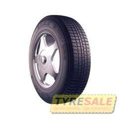 Купить Всесезонная шина КАМА (НКШЗ) Euro-228 205/75R15 97T