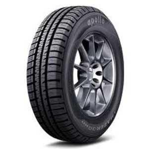 Купить Летняя шина APOLLO Amazer 3G Maxx 185/65R15 88T
