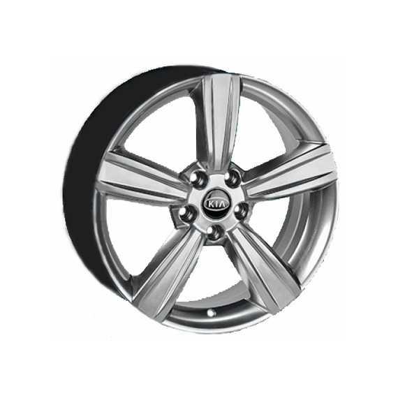 REPLICA Mitsubishi A F9052 HB - Интернет магазин шин и дисков по минимальным ценам с доставкой по Украине TyreSale.com.ua