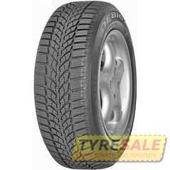 Зимняя шина DEBICA Frigo HP - Интернет магазин шин и дисков по минимальным ценам с доставкой по Украине TyreSale.com.ua