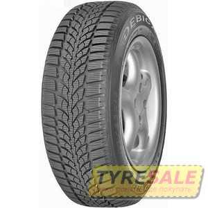 Купить Зимняя шина DEBICA Frigo HP 205/55R16 91H