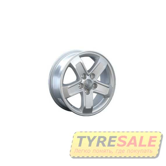 REPLAY KI30 S - Интернет магазин шин и дисков по минимальным ценам с доставкой по Украине TyreSale.com.ua