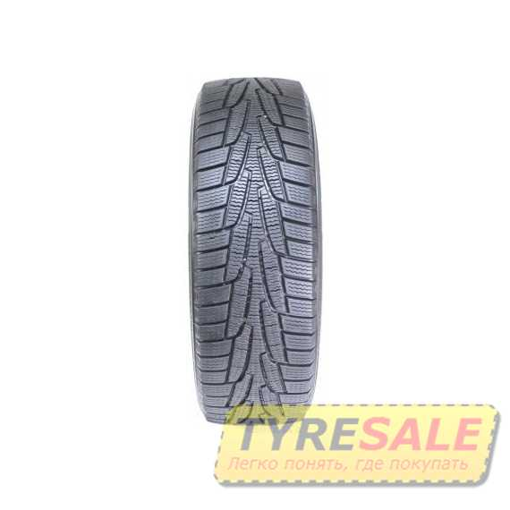 Купить Зимняя шина MARSHAL I Zen KW31 185/65R15 92R