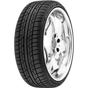 Купить Зимняя шина ACHILLES Winter 101 205/60R15 91H