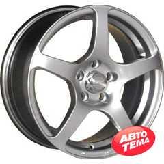 ZW D221 HS - Интернет магазин шин и дисков по минимальным ценам с доставкой по Украине TyreSale.com.ua