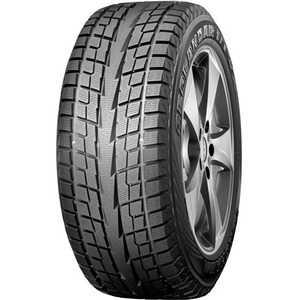 Купить Зимняя шина YOKOHAMA Geolandar I/T-S G073 255/60R17 106Q
