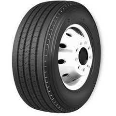 AEOLUS HN806 - Интернет магазин шин и дисков по минимальным ценам с доставкой по Украине TyreSale.com.ua