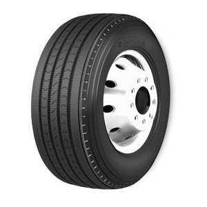 Купить AEOLUS HN806 245/70(9.5) R17.5 143J