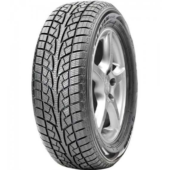 Зимняя шина SAILUN Ice Blazer WSL2 - Интернет магазин шин и дисков по минимальным ценам с доставкой по Украине TyreSale.com.ua