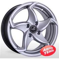 VENTO SR 182 HS - Интернет магазин шин и дисков по минимальным ценам с доставкой по Украине TyreSale.com.ua