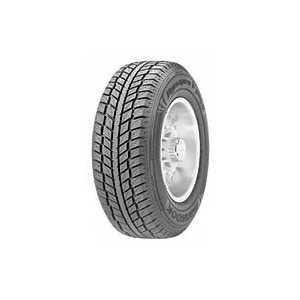 Купить Зимняя шина KINGSTAR RW07 265/65R17 112S