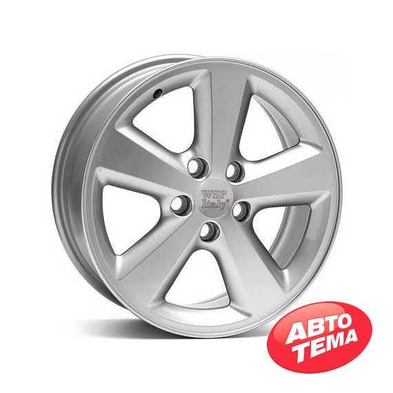 WSP ITALY 1255 ANT - Интернет магазин шин и дисков по минимальным ценам с доставкой по Украине TyreSale.com.ua