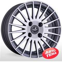 STORM VENTO SR181 GP - Интернет магазин шин и дисков по минимальным ценам с доставкой по Украине TyreSale.com.ua