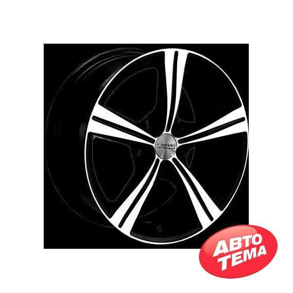 LAWU 146 HB - Интернет магазин шин и дисков по минимальным ценам с доставкой по Украине TyreSale.com.ua