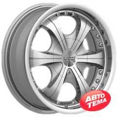 LAWU 146 SP - Интернет магазин шин и дисков по минимальным ценам с доставкой по Украине TyreSale.com.ua