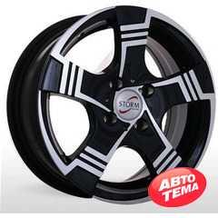 STORM W 247 BP - Интернет магазин шин и дисков по минимальным ценам с доставкой по Украине TyreSale.com.ua