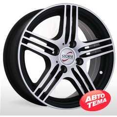 STORM W 534 BP - Интернет магазин шин и дисков по минимальным ценам с доставкой по Украине TyreSale.com.ua