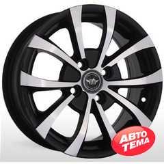 STORM VENTO 185 MtBP - Интернет магазин шин и дисков по минимальным ценам с доставкой по Украине TyreSale.com.ua