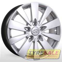 STORM BKR 459 HS - Интернет магазин шин и дисков по минимальным ценам с доставкой по Украине TyreSale.com.ua