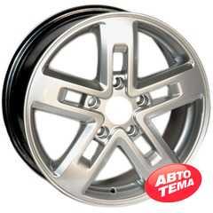 DAWNING 010 S - Интернет магазин шин и дисков по минимальным ценам с доставкой по Украине TyreSale.com.ua