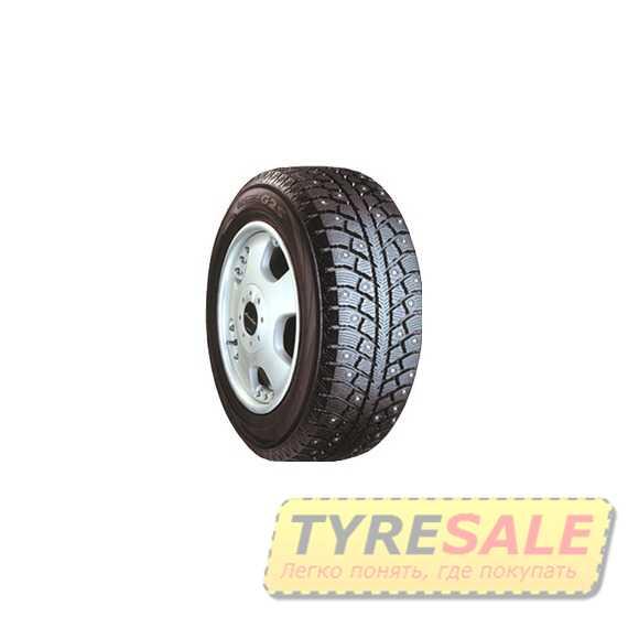 Зимняя шина TOYO Observe G2S - Интернет магазин шин и дисков по минимальным ценам с доставкой по Украине TyreSale.com.ua