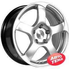 Купить KYOWA KR 1030 HP R16 W7 PCD5x112 ET35 DIA73.1