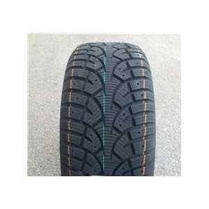 Купить Зимняя шина HERCULES Winter HSI-S 175/70R14 84T (Под шип)