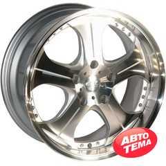 ALLANTE 534 SF - Интернет магазин шин и дисков по минимальным ценам с доставкой по Украине TyreSale.com.ua