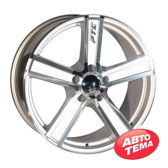 ALLANTE 537 SF - Интернет магазин шин и дисков по минимальным ценам с доставкой по Украине TyreSale.com.ua