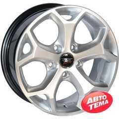 Купить ALLANTE 547 HS R16 W7 PCD5x108 ET40 DIA67.1