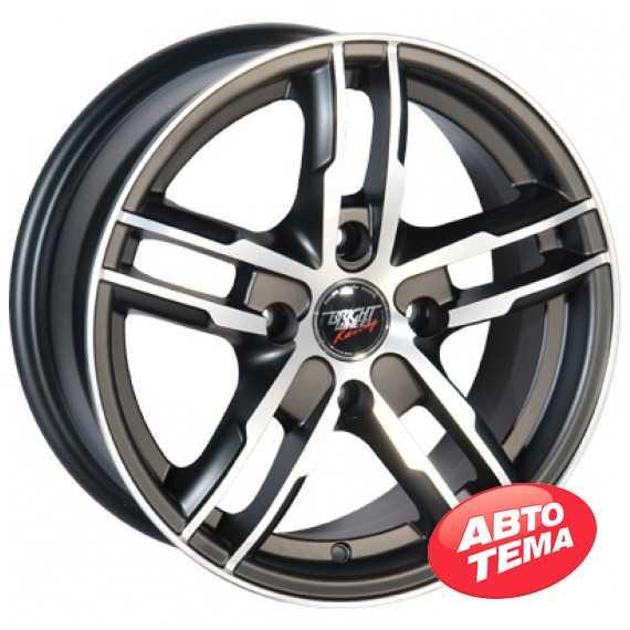 ALLANTE 548 DBF - Интернет магазин шин и дисков по минимальным ценам с доставкой по Украине TyreSale.com.ua