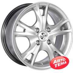 BLADE RACING B521 HB - Интернет магазин шин и дисков по минимальным ценам с доставкой по Украине TyreSale.com.ua
