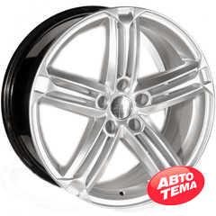 ALLANTE 580 HS - Интернет магазин шин и дисков по минимальным ценам с доставкой по Украине TyreSale.com.ua