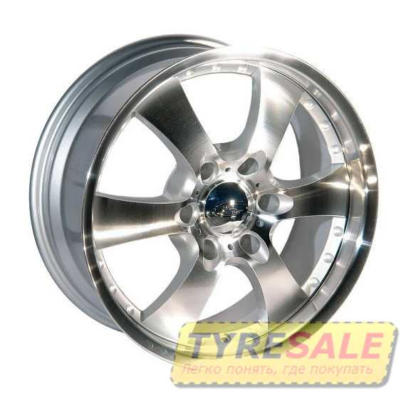 ALLANTE 611 SF - Интернет магазин шин и дисков по минимальным ценам с доставкой по Украине TyreSale.com.ua