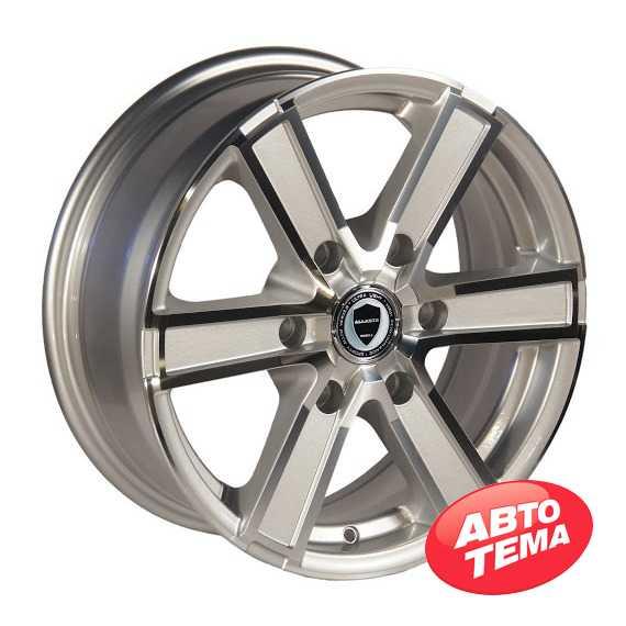 ALLANTE T 623 SF - Интернет магазин шин и дисков по минимальным ценам с доставкой по Украине TyreSale.com.ua