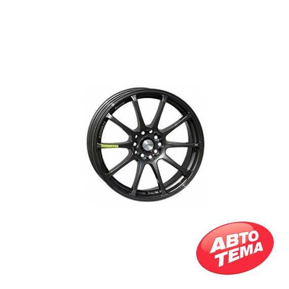 ADVAN 833 RS DARK GUNMETAL - Интернет магазин шин и дисков по минимальным ценам с доставкой по Украине TyreSale.com.ua