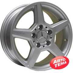TRW Z274 S - Интернет магазин шин и дисков по минимальным ценам с доставкой по Украине TyreSale.com.ua