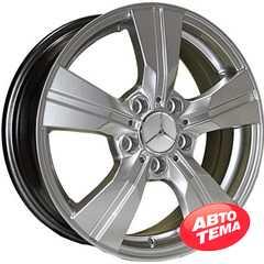 TRW Z473 HS - Интернет магазин шин и дисков по минимальным ценам с доставкой по Украине TyreSale.com.ua