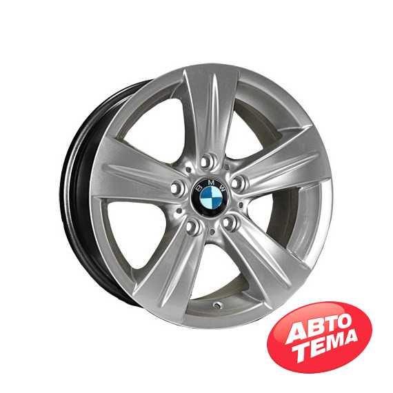TRW Z521 HS - Интернет магазин шин и дисков по минимальным ценам с доставкой по Украине TyreSale.com.ua