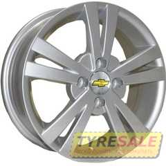 TRW Z614 S - Интернет магазин шин и дисков по минимальным ценам с доставкой по Украине TyreSale.com.ua