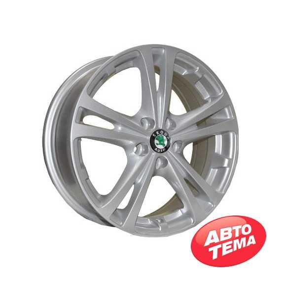 TRW Z616 S - Интернет магазин шин и дисков по минимальным ценам с доставкой по Украине TyreSale.com.ua