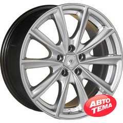 ZW 3116 HS - Интернет магазин шин и дисков по минимальным ценам с доставкой по Украине TyreSale.com.ua