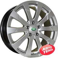 ZW 7308 HS - Интернет магазин шин и дисков по минимальным ценам с доставкой по Украине TyreSale.com.ua
