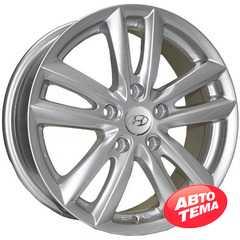 ZW 7311 S - Интернет магазин шин и дисков по минимальным ценам с доставкой по Украине TyreSale.com.ua