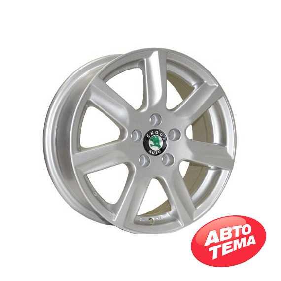 ZW 7314 S - Интернет магазин шин и дисков по минимальным ценам с доставкой по Украине TyreSale.com.ua