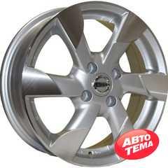ZW 7319 SP - Интернет магазин шин и дисков по минимальным ценам с доставкой по Украине TyreSale.com.ua